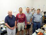 CQC Meeting 07-12-2014