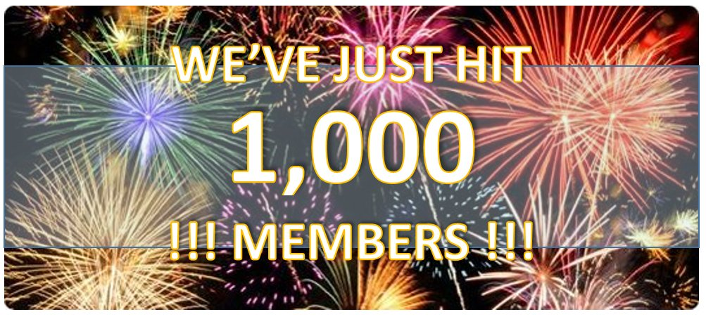 how to add 1000 members in facebook group