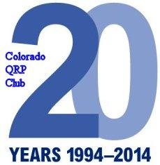 CQC 20th Anniversary